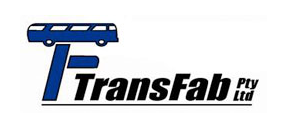 Transfab Pty Ltd